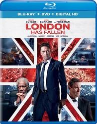 london has fallen torrent
