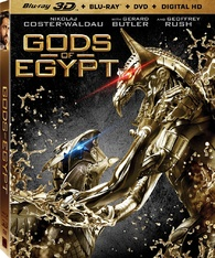 gods of egypt full movie with english subtitles free download