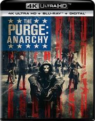 the purge anarchy 1080p