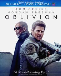 oblivion uptobox