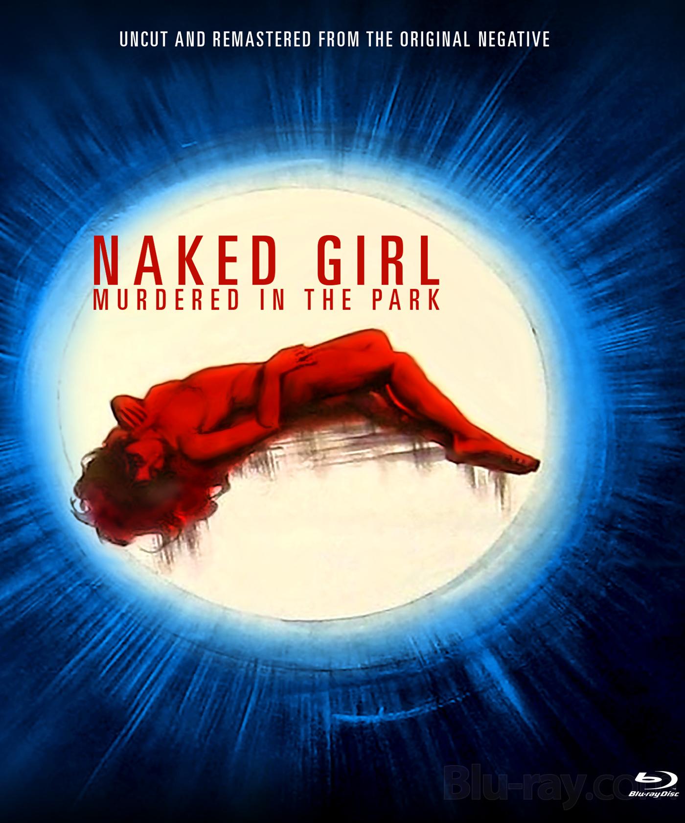 Naked teen news - Real Naked Girls