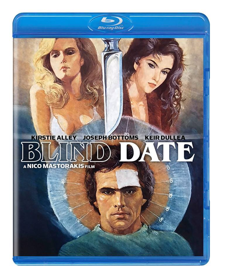blind date with a movie